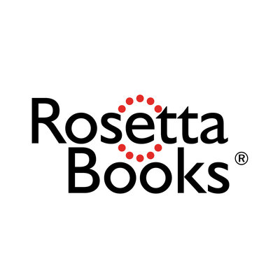 RosettaBooks Production