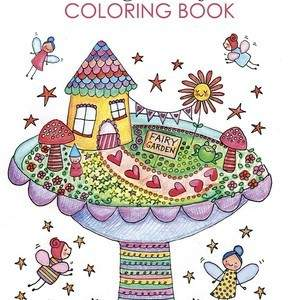 The_Magical_Garden_Coloring_Book_Cover.jpg
