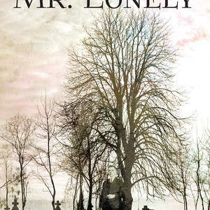Mr_Lonely_Cover.jpg