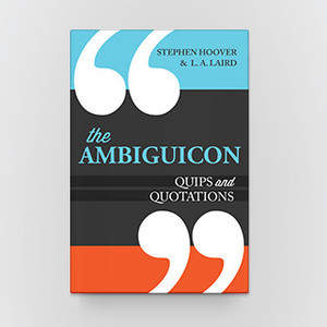 ambiguicon-book-cover.jpg
