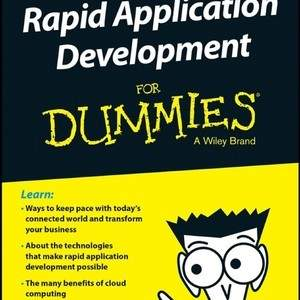 RAD_for_Dummies_Cover.jpg