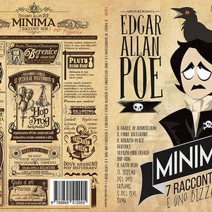 COVER_POE_-_1000_-_Copia.jpg