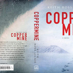 Coppermine_Jacket_copy.jpg