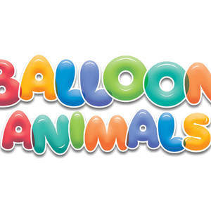 BalloonAnimals_TYPE.jpg