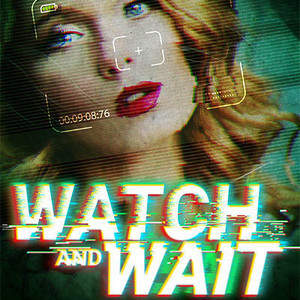 watch-and-wait.jpg