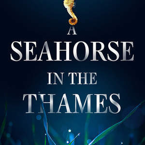 seahorse_in_the_thames.jpg