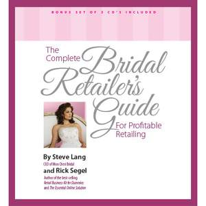 PF-Collateral_Bridal-Retailers-Guide.png