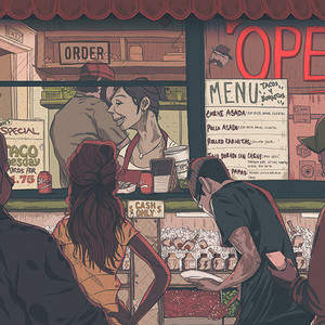 late-night-cravings-tacos-los-angeles-illustration.jpg