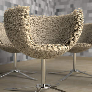 feathers-chair-000_new.jpg