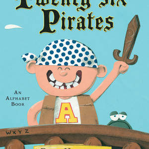 TwentySixPirates_cover.jpg