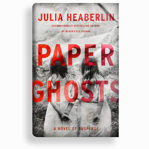 Paper_Ghosts_book_shot.jpg
