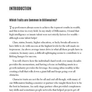 Billionaire_Book_preview_Page_09.png