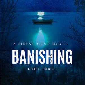Banishing_900x1350.jpg