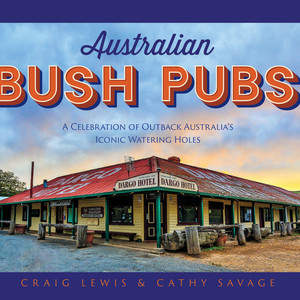 Australian_Bush_Pubs_cover_ideas2.jpg