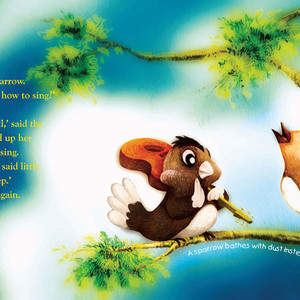 Childrens-book-Koel-finds-his-Song-03.jpg