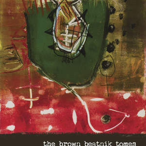 simmons_the_brown_beatnik_tomes_cover.jpg