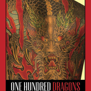 cuff_100_dragons_cover.jpg