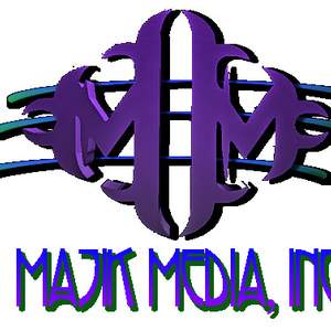 mm_logo_new.png