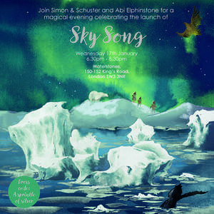 Sky_Song_launch_invite.jpg