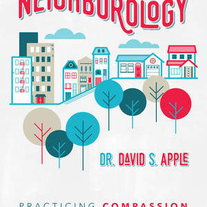 cover_-_neighborology.jpg