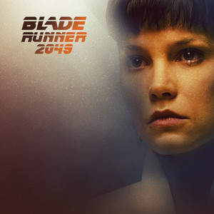 BLADE_RUNNER_2049-NEW-DOC-26-01-184.jpg