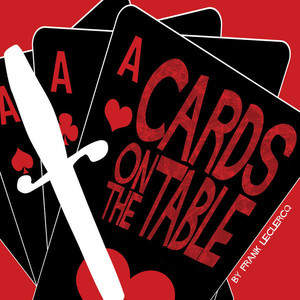 39_CardsOnTheTable.jpg