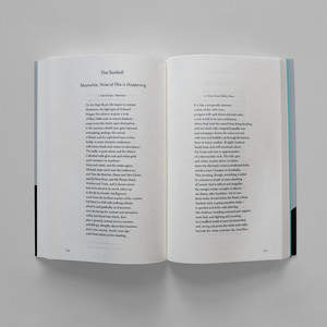 CHL_Full-Book_7.jpg