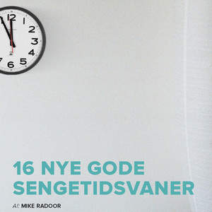 full_16-nye-sengetidsvaner-by-mike-radoor_Page_01.jpg