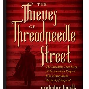 Thieves_of_Threadneedle_Street_1_copy.png