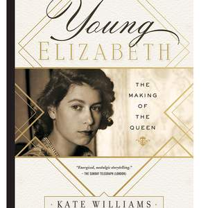 Young_Elizabeth_3_copy.png