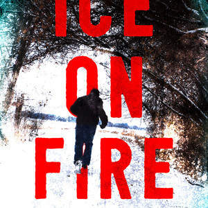 Olson-Ice_On_Fire_c3.jpg