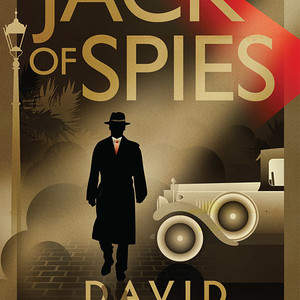 JACK-OF-SPIES-HB_FRONT.jpg