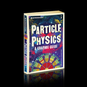 Particle-Physics.jpg