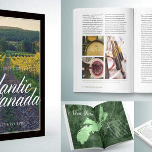 bookdesign-portfolio-wineloversguide.jpg