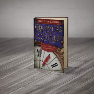 QuiversandQuills_cover_3DMockup.jpg