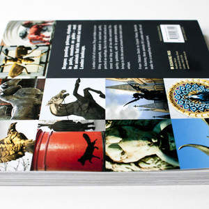 animal_london_back_cover.jpg