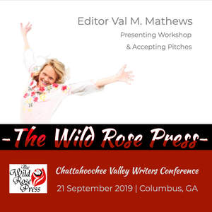 Workshop_Chattahoochee_Valley_Writers_Conference_Sept_2019_Val_Mathews_Copy_6.jpg