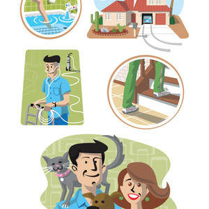 SafetyIllustration-01.jpg