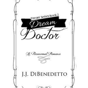 Dream_Doctor_-_James_DiBenedetto.jpg