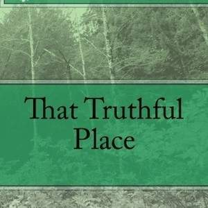 PattyLesserTruthful_Place_cover.jpg