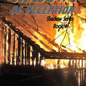 Deception_COVER_72_med.jpg