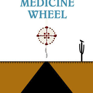 MedicineWheel-cover-ebook.jpg
