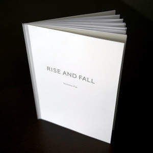 00.RISE_AND_FALL_BOOK_DOCUMENTATION.jpg